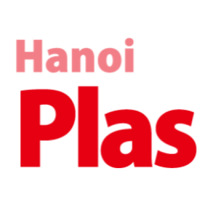 HanoiPlas