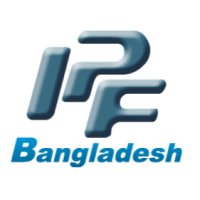 Bangladesh Intl Plastics Packaging & Printing Industrial Fair (IPF)
