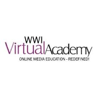 WWI Virtual Academy