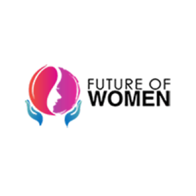 The 4th International Conference on Future of Women 2021 - (FOW 2021)