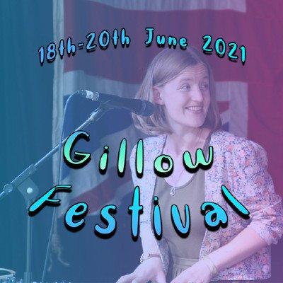 Gillow Festival 2021