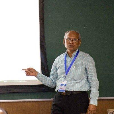 Online Mathematics Workshop on 2D Modelling in MS Excel