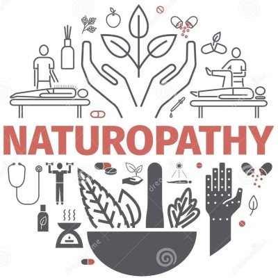 Online NTTC Program on Natural Wellness (Naturopathy) & Nutrition Certification Course