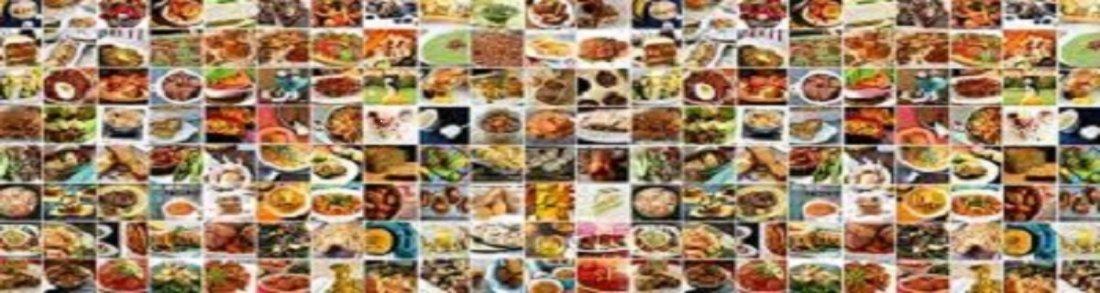 salman karachi catering904