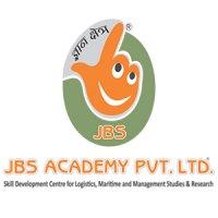 JBS Academy