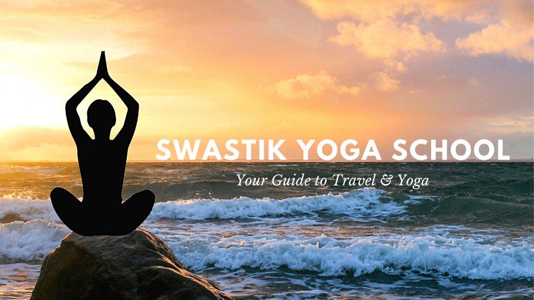 Yoga Teacher Training In India At Online Online