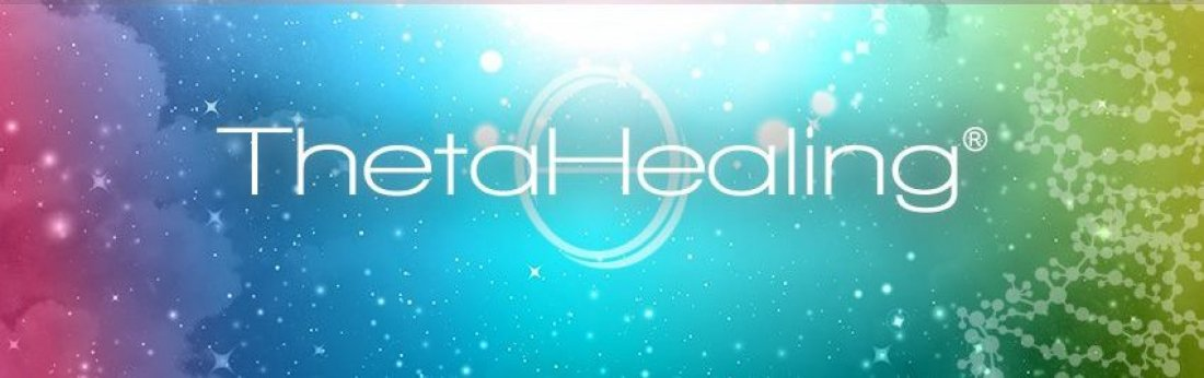 International Theta Healing BASIC DNA Course