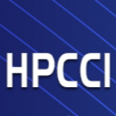 2020 2nd High Performance Computing and Computational Intelligence Conference (HPCCI 2020)