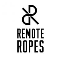 REMOTE ROPES Ltd