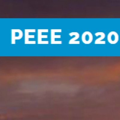2020 2nd International Conference on Power Energy and Electrical Engineering (PEEE 2020)