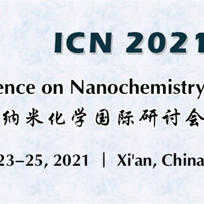 Intl Conference on Nanochemistry(ICN 2021)