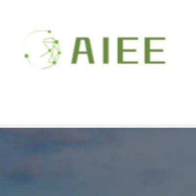 2021 2nd International Conference on Artificial Intelligence in Electronics Engineering (AIEE 2021)