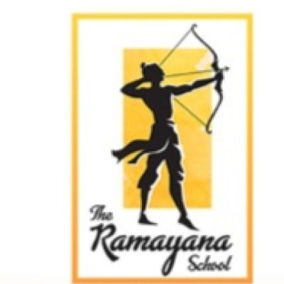 Contribution for The Ramayana School Global