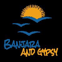 Banjara & Gypsy