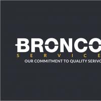Broncos Services