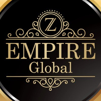 RECONNECT THE EXHIBITIONBY Z EMPIRE GLOBAL