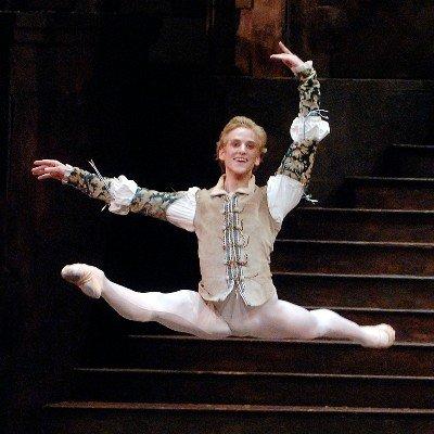 Ballet Arizona Book Club The Creative Habit by Twyla Tharp