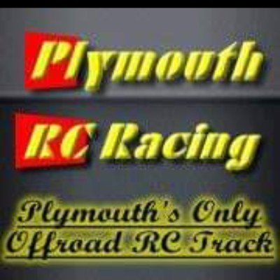 Plymouth rc open GP 2020