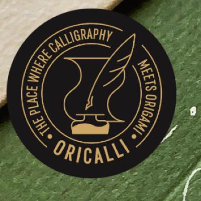Copperplate Calligraphy plus basic Flourishing workshop