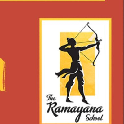Ramayana Leadership Lessons Workshop IN- 6 day Online session
