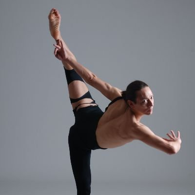 Symmetry-dancewellness In Studio Class Basic 1