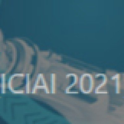2021 the 5th International Conference on Innovation in Artificial Intelligence (ICIAI 2021)