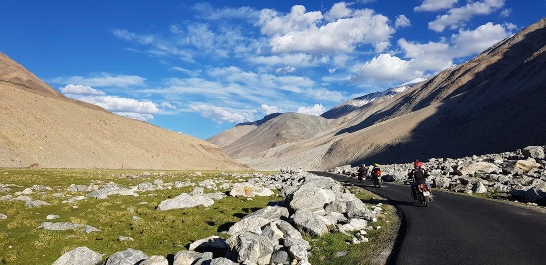 Leh Ladakh Trip | Event in Dalhousie | AllEvents.in