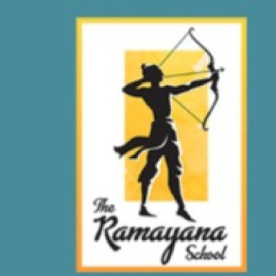Ramayana Leadership Lessons Workshop EU UAE - 6 day Online session