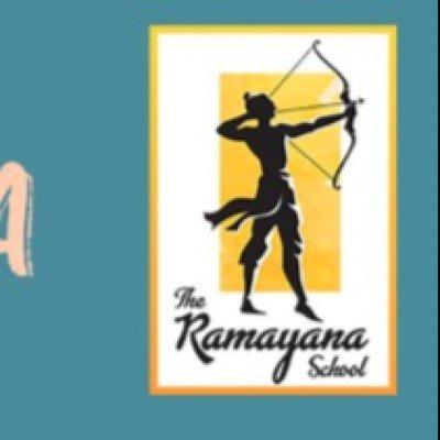 Ramayana Leadership Lessons Workshop IN EU UAE - 6 day Online session