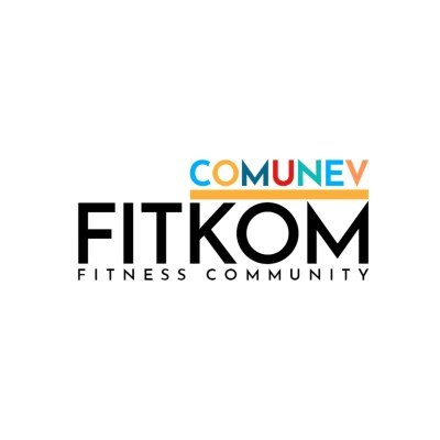 Fitkom Virtual Networking Event