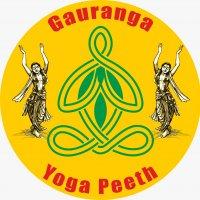 Gauranga Yoga & Holistic Naturecure By Dr. Madhav Kirti Das
