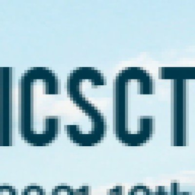 2021 10th International Conference on Software and Computing Technologies (ICSCT 2021)