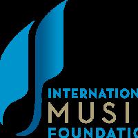 INTERNATIONAL MUSIC FOUNDATION