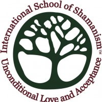 International School of Shamanism