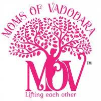 MOV - MOMS OF VADODARA