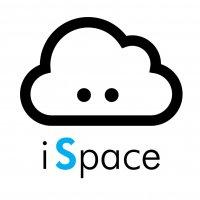 iSpace KL