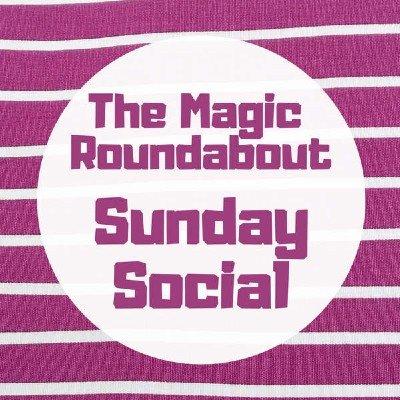 The Magic Roundabout Sunday Social  20 December 20