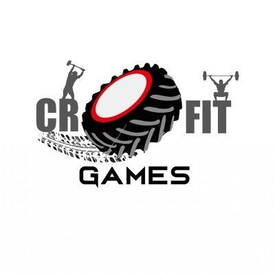 CroFit Games India