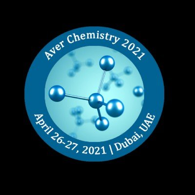 International Conference on Chemistry