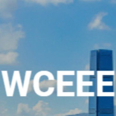 2021 5th World Conference on e-Education e-Management and e-Business (WCEEE 2021)