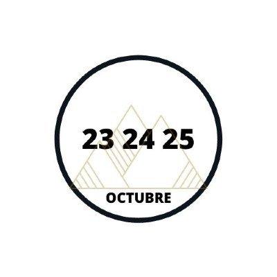 Encuentro Escaladoras Jrica 2020