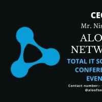 aloof network