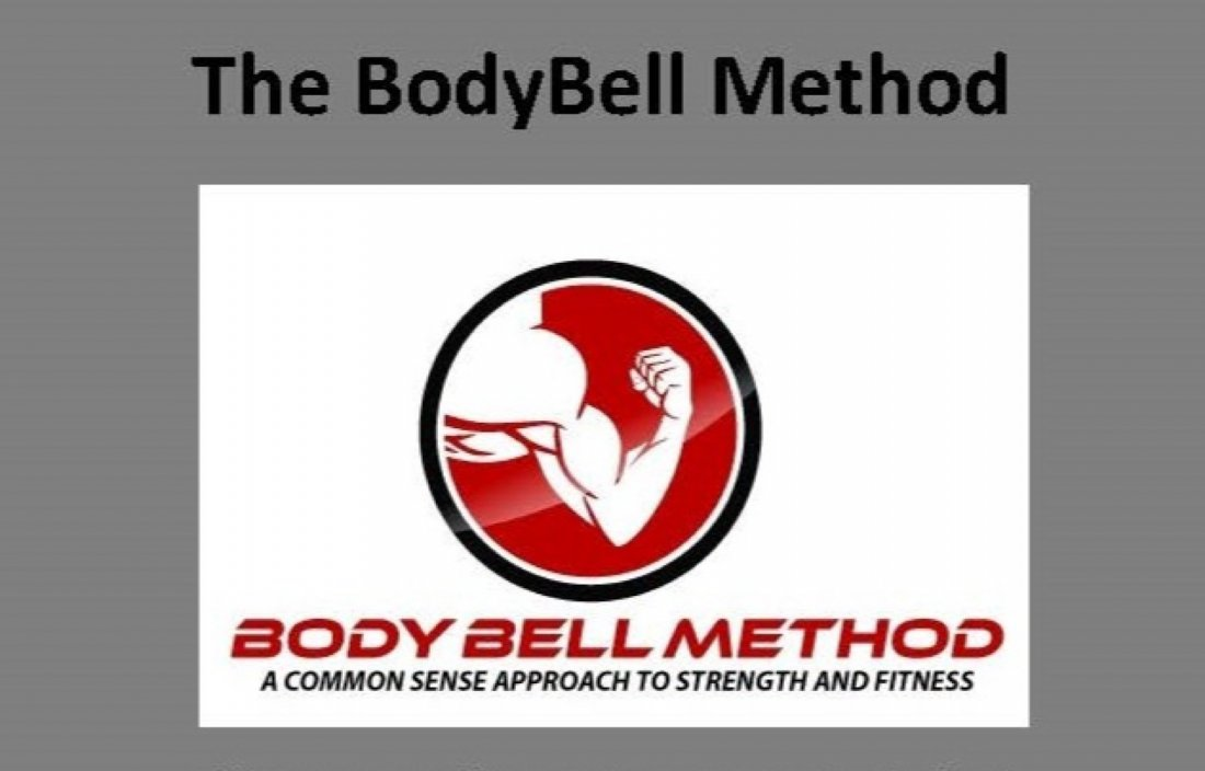BodyBell Method Certification | Online Event | AllEvents.in