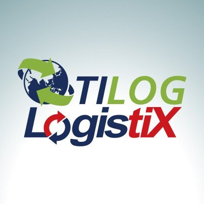 TILOG  LOGISTIX 2021