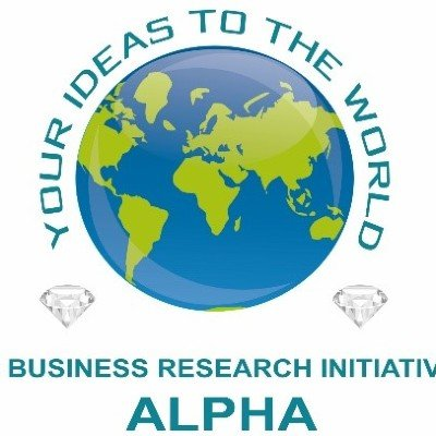 30th Asia-Pacific Conference on Global Business Economics Finance and Management Sciences