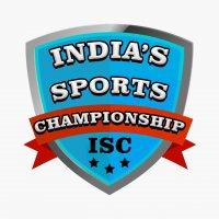 India's Sports Championship