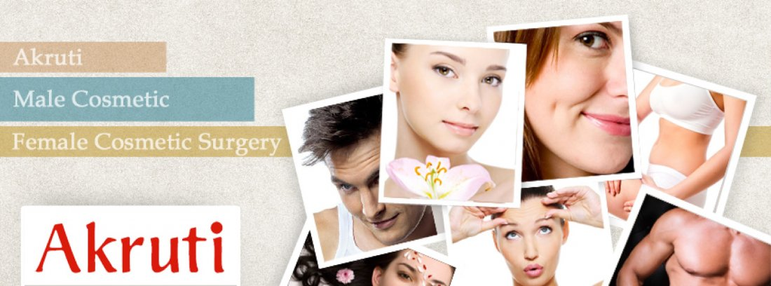 Akruti Clinic for Cosmetic & Plastic Surgery in Hyderabad | Event in Hyderabad | AllEvents.in