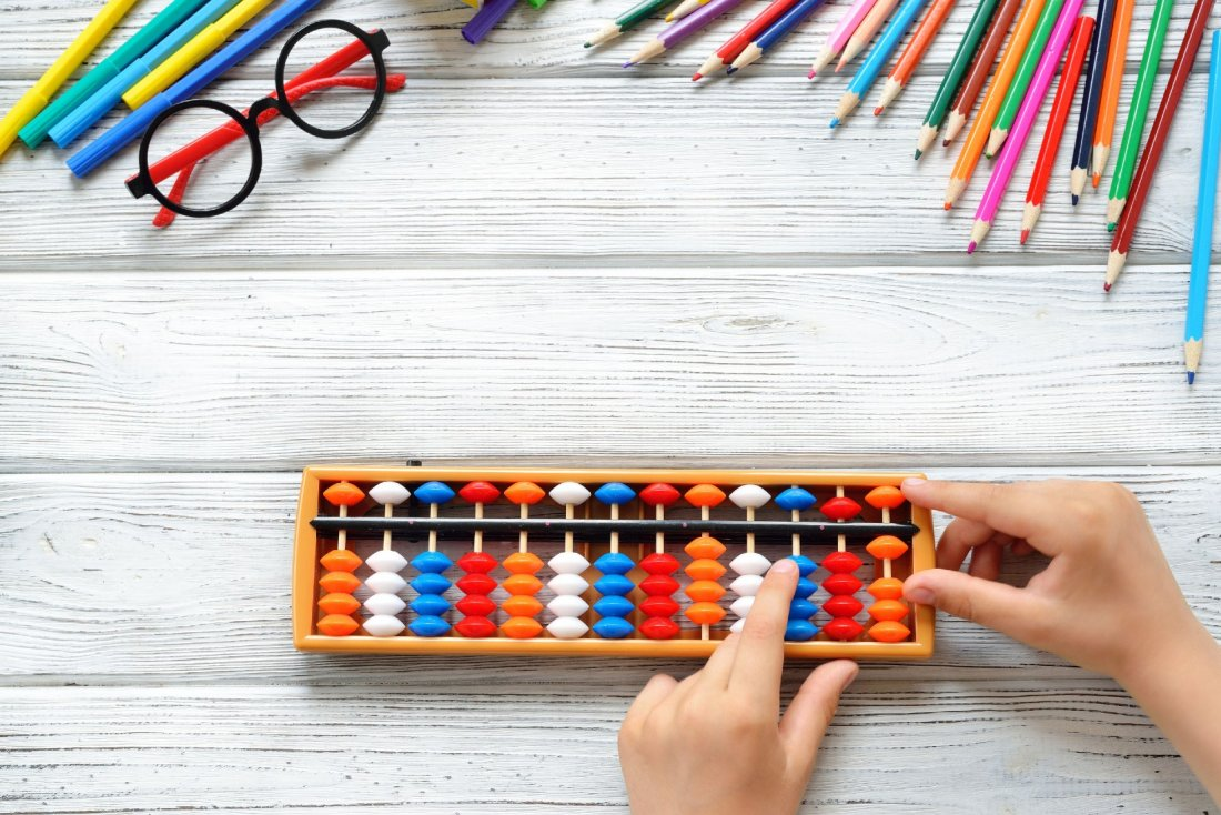 Is Your Child Into The Right Abacus Program? | Online Event | AllEvents.in