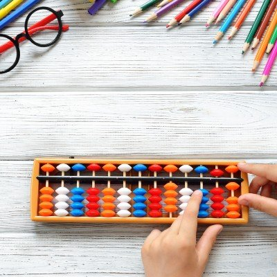Is Your Child Into The Right Abacus Program