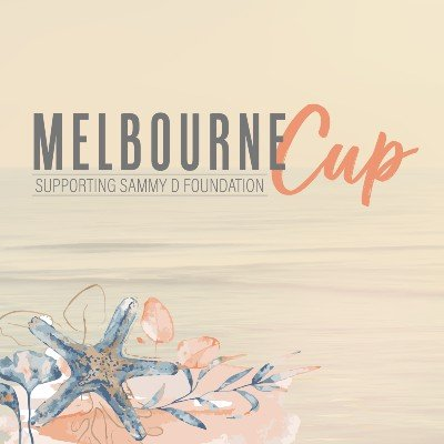 Melbourne Cup at Oceanique